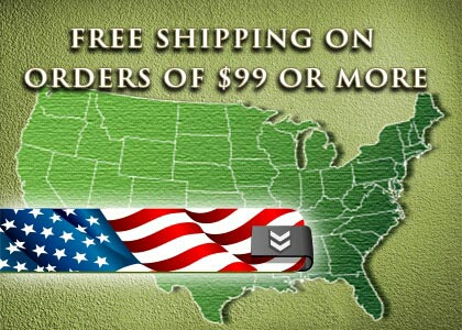 Quran Free Shipping